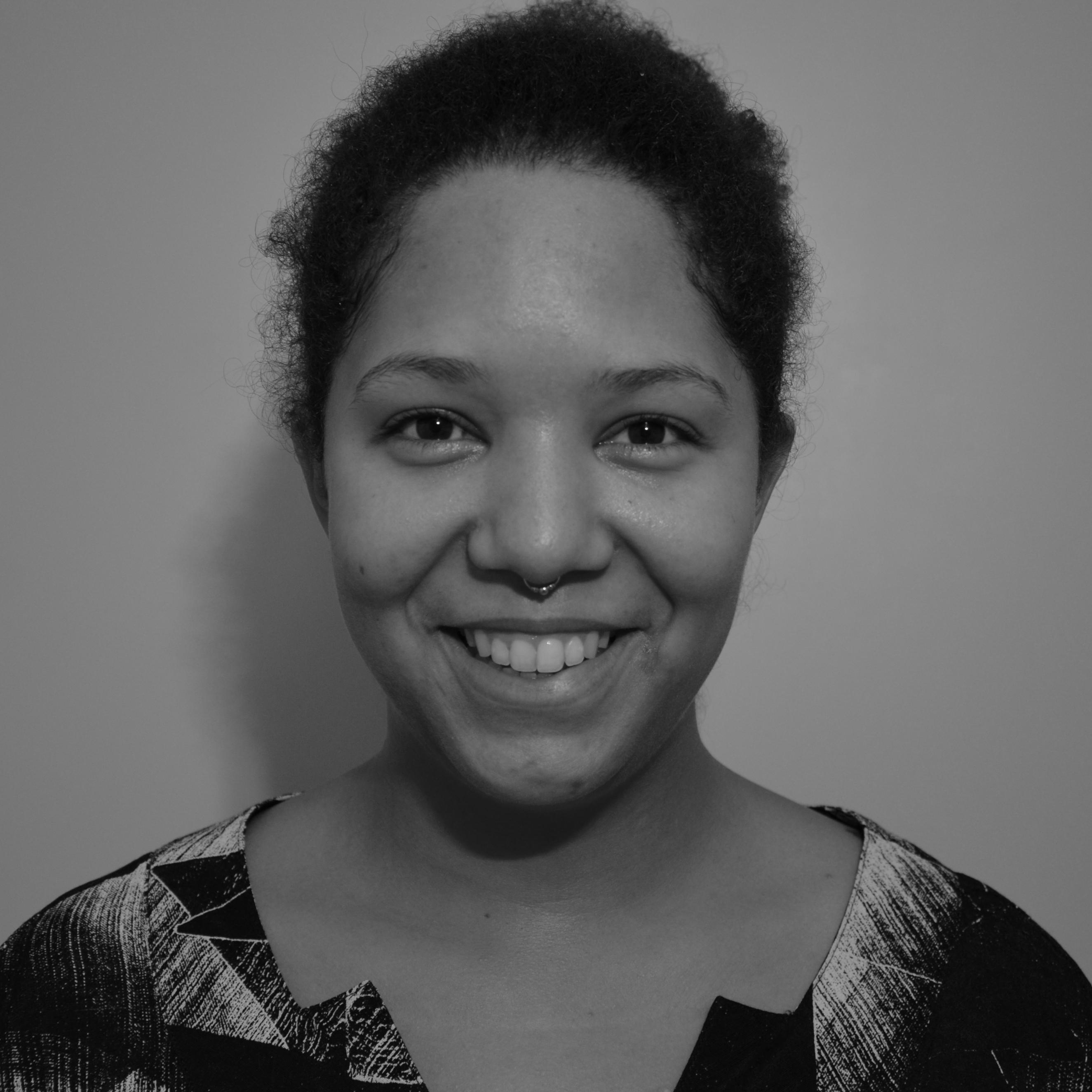 Angela Addo