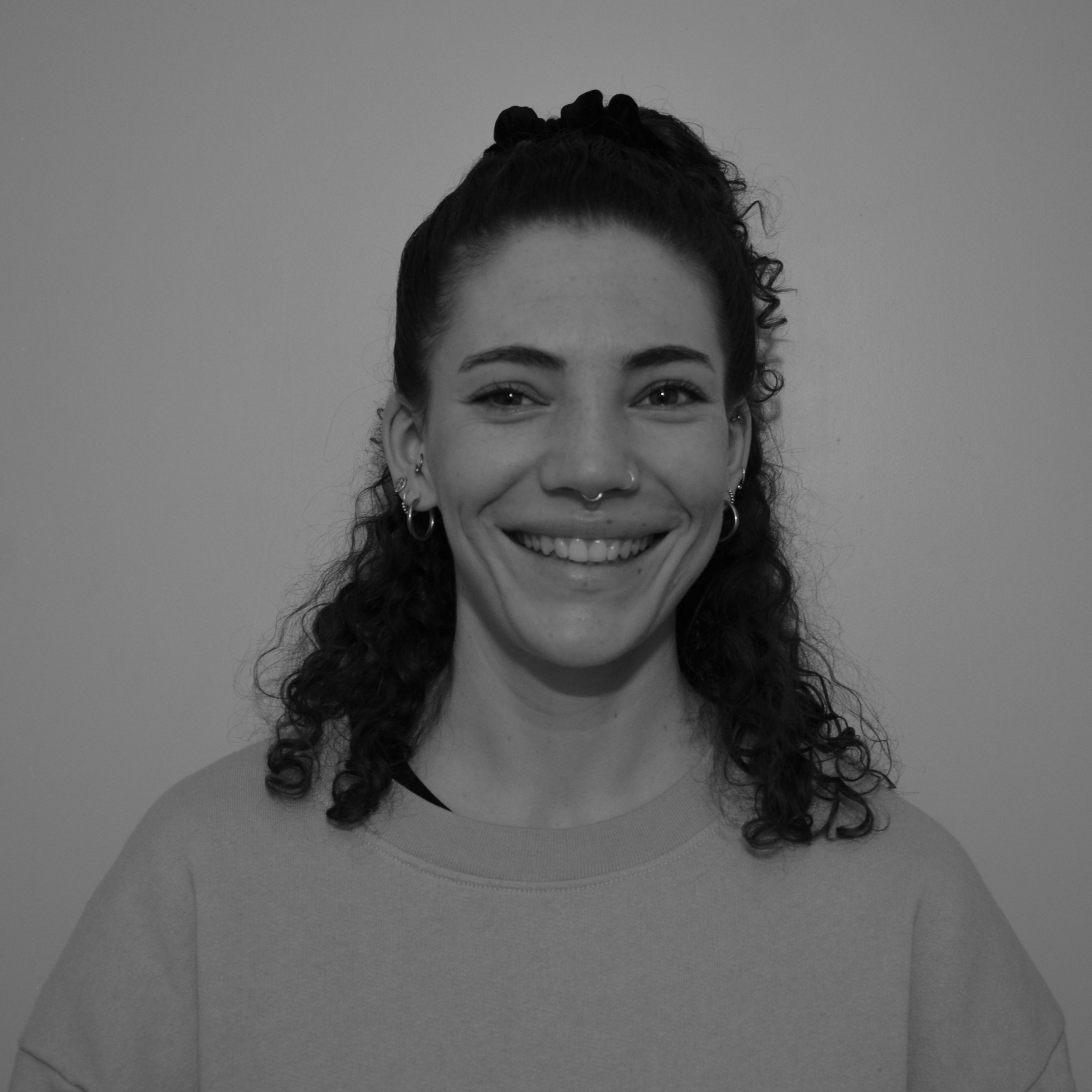 Silvana Huwiler